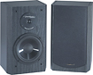 Buy Speakers - BIC America 6-1/2&quot; 2-Way Bookshelf Speakers (Pair)