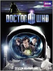 Doctor Who: Series Six, Part One [2 Discs] - Widescreen AC3 Dolby - DVD