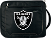 Tribeca - Oakland Raiders Deluxe Apple iPad Sleeve - Black