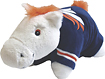 Fabrique Innovations - Denver Broncos Pillow Pet