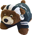 Fabrique Innovations - New York Jets Pillow Pet