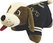 Fabrique Innovations - New Orleans Saints Pillow Pet