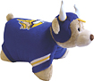Fabrique Innovations - Minnesota Vikings Pillow Pet
