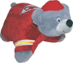 Fabrique Innovations - Kansas City Chiefs Pillow Pet