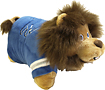 Fabrique Innovations - Detroit Lions Pillow Pet