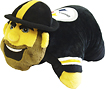 Fabrique Innovations - Pittsburgh Steelers Pillow Pet