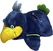 Fabrique Innovations - Seattle Seahawks Pillow Pet