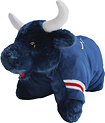 Fabrique Innovations - Houston Texans Pillow Pet