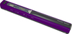 VuPoint - MAGIC WAND Portable Scanner - Purple
