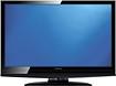 """iSymphony 37"""" Class / 1080p / 60Hz / LCD HDTV"""