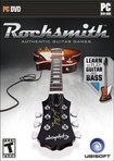 Rocksmith Guitar and Bass - Windows