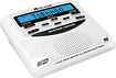 Midland - All-Hazard Weather Band Radio
