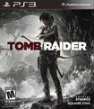 tomn raider playstation 3