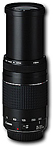 Buy Cameras - Canon 75-300mm f/4-5.6 III Zoom Lens for Select Canon SLR Cameras