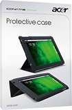 Buy Digitizing Tablets - Acer Case for Acer Iconia A500 Tablets - Black