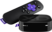 Roku - 2 XD Wireless Digital Media Player
