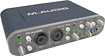 M-Audio - Fast Track Pro Interface with Pro Tools M-Powered 9 Software