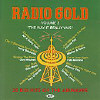 Radio Gold, Vol. 3 - Various - CD