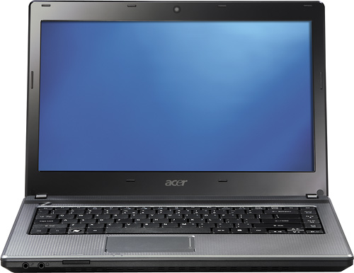 NEW ACER Laptop 14