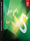 Buy Creative Web Cams - Adobe Creative Suite 55 Web Premium Upgrade - Windows