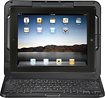 Rocketfish Advanced Series Keyboard Capsule for Apple&#174: iPad 2