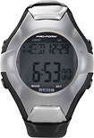 Pro-Form - TX-100 Heart Rate Monitor Watch