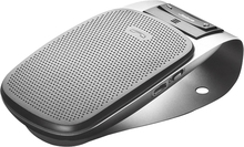 Jabra - DRIVE Bluetooth Speakerphone