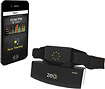 Zeo - Mobile Sleep Manager