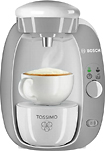 Buy Coffee Makers  - Bosch Tassimo T20 51-Oz Beverage System - Gray