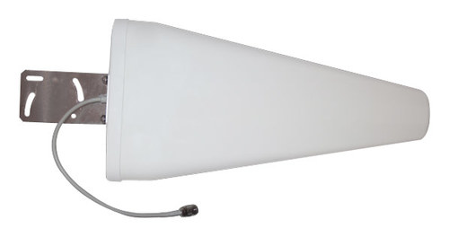 zBoost - Directional Signal Antenna - White