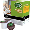 Keurig - Green Mountain Breakfast Blend K-Cups (108-Pack)