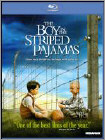 2902094 The Boy in the Striped Pajamas Blu ray Review