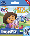 Vtech - Dora the Explorer: Let's Help