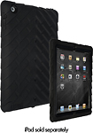 Gumdrop Cases Drop Series Case for Apple iPad 2 - Black