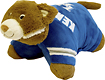 Fabrique Innovations - Kentucky Pillow Pet