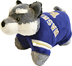 Fabrique Innovations - Washington Pillow Pet