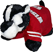 Fabrique Innovations - Wisconsin Pillow Pet