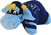 Fabrique Innovations - Tampa Bay Rays Pillow Pet