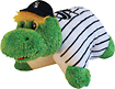 Fabrique Innovations - Chicago White Sox Pillow Pet
