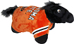 Fabrique Innovations - Oklahoma State Pillow Pet