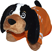 Fabrique Innovations - Tennessee Pillow Pet