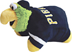 Fabrique Innovations - Pittsburgh Pirates Pillow Pet