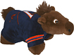 Fabrique Innovations - Virginia Pillow Pet