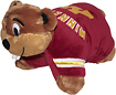 Fabrique Innovations - Minnesota Pillow Pet