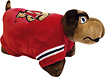 Fabrique Innovations - Maryland Pillow Pet