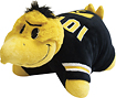 Fabrique Innovations - Iowa Pillow Pet