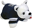 Fabrique Innovations - Connecticut Pillow Pet