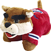 Fabrique Innovations - Arizona Pillow Pet