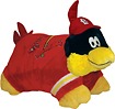 Fabrique Innovations - St Louis Cardinals Pillow Pet