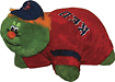 Fabrique Innovations - Boston Red Sox Pillow Pet